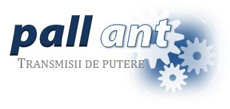 Pall Ant